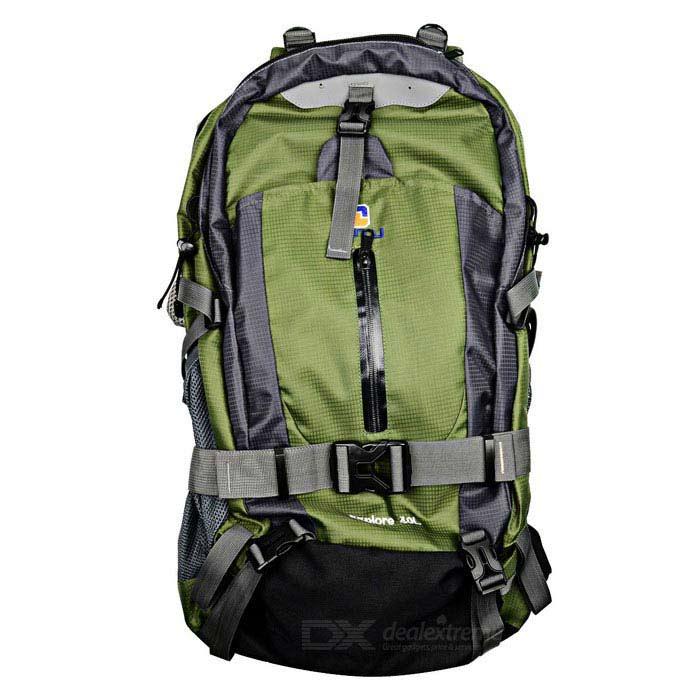 sku 429241 1 - 10 Best Travel Accessories - Life is an ADVENTURE