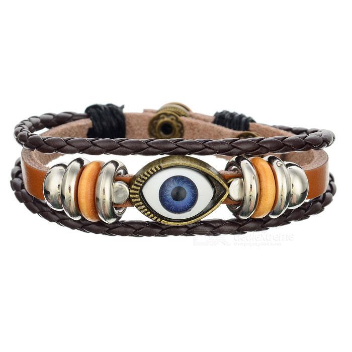 sku 434694 1 - 11 Lovely Fashionable Bracelets
