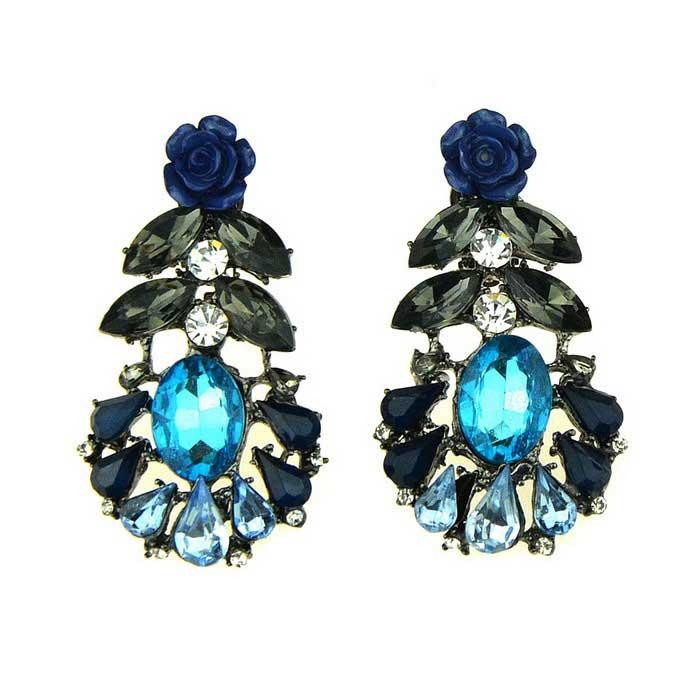 sku 427884 1 - 7 Beautiful Earrings