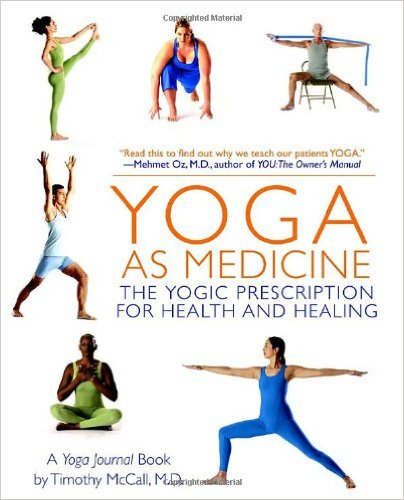 51iegKN6ncL. SX402 BO1204203200 1 - 10 Must-Read Books For Yogis