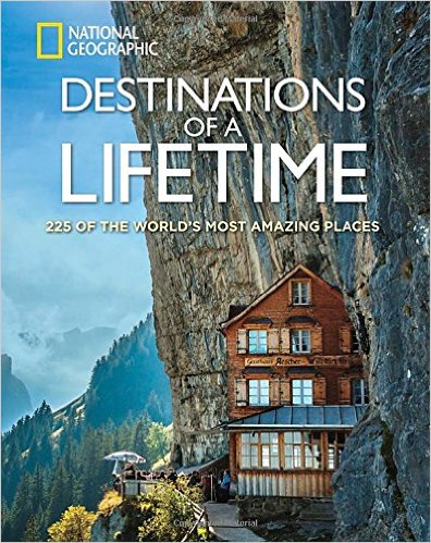 61SuWSDLgyL. SX394 BO1204203200 1 - 10 Great Travel Books To Read This Summer