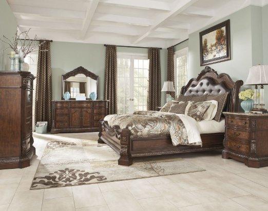 81vMycKHJqL. SX522 1 - Beautiful Bedroom Design Ideas