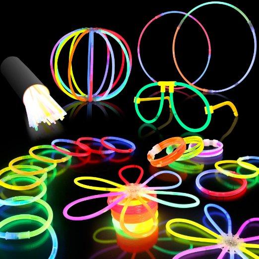 81z0KAh0enL. SX522 1 - Party Gift Ideas For Your Friends