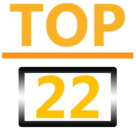 sdfafasf - Top 22 Weight Loss Programs