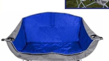 412pV8VqX5L 364x205 - 29 CAMPING ACCESSORIES TO KEEP YOU Ridiculously Cozy + Reviews