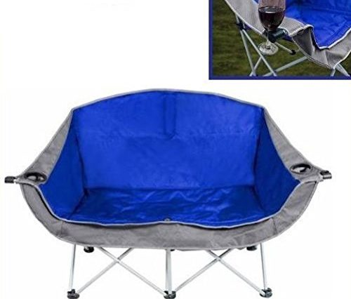 412pV8VqX5L 500x426 - 29 CAMPING ACCESSORIES TO KEEP YOU Ridiculously Cozy + Reviews