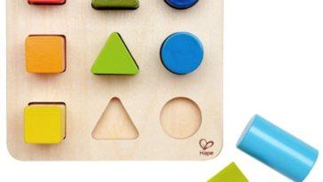 71iI0uQ2H3L. SX522 364x205 - WONDERFUL Wood Toys!