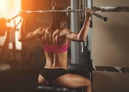 dgsfasfasf - 24 Best Online Fitness Programs to Try