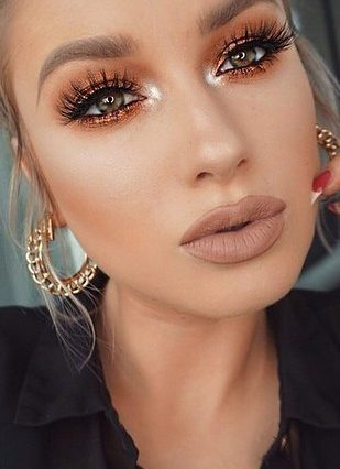 grid cell 28198 1459197287 9 309x426 - 17 Matte Liquid Lipsticks That Look Incredible On Everyone