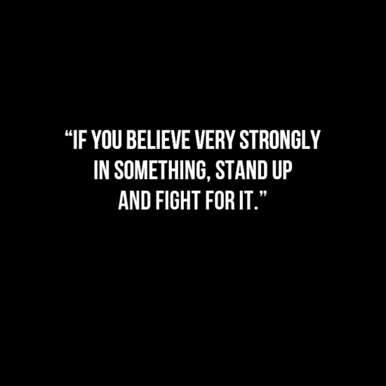 adfadsfsaf - 20 GREAT MOTIVATIONAL QUOTES THAT WILL MAKE YOUR DAY