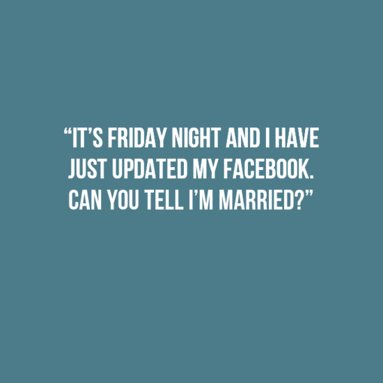 20 Funny and Happy #Friday #Quotes with Images