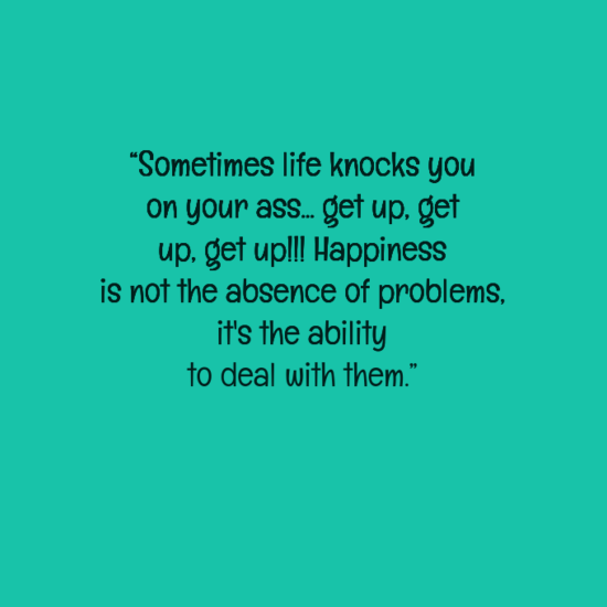 dsgsgssga - 20 GREAT MOTIVATIONAL QUOTES THAT WILL MAKE YOUR DAY