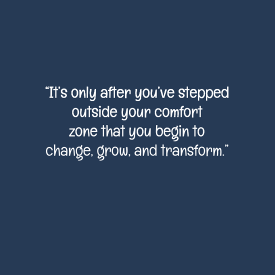 fgasgdsaffsa - 20 GREAT MOTIVATIONAL QUOTES THAT WILL MAKE YOUR DAY