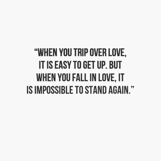 gesaefaesgarssgdsfa - 20 AWESOME LOVE QUOTES TO EXPRESS YOUR FEELINGS