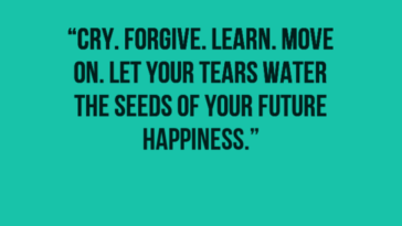 gfasegewqgrga 364x205 - 20 Happiness Quotes to Change the Way You Think