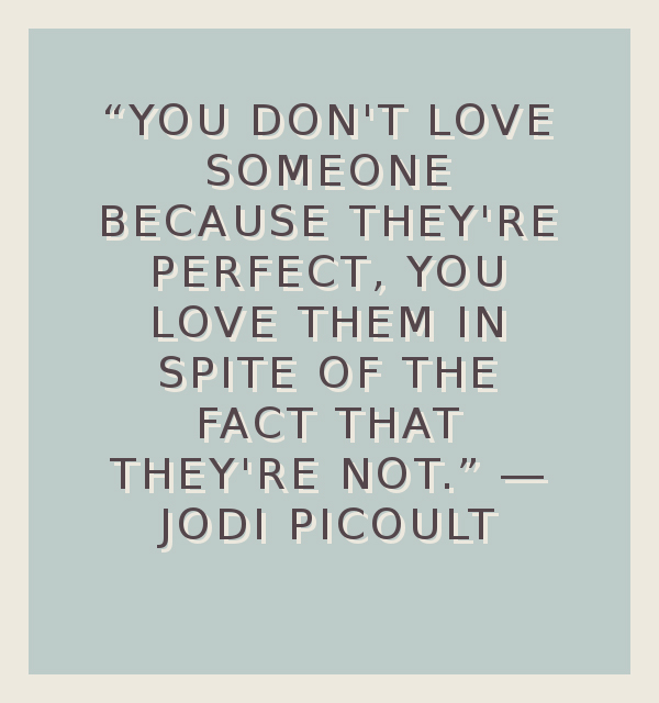 quotes4543636325 - The 20 Best Love Quotes To Help You Say I Love You Perfectly