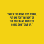 sdgfsfdsaf 150x150 - 20 GREAT MOTIVATIONAL QUOTES THAT WILL MAKE YOUR DAY