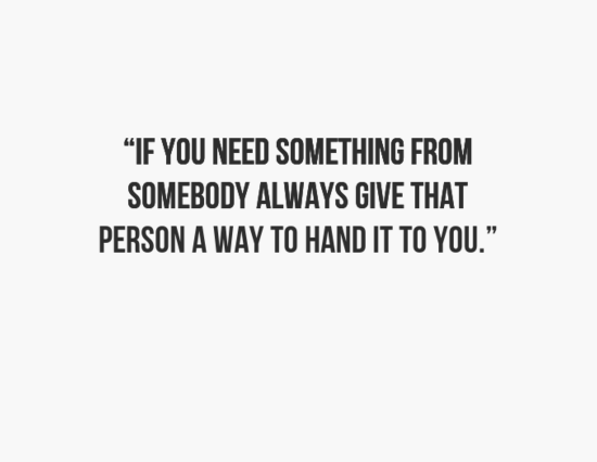 dsgasfefefafeefa 550x426 - Top 20 Relationship Quotes you must Read