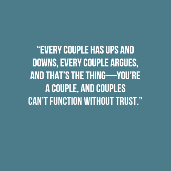 Top 20 #Relationship #Quotes you must Read