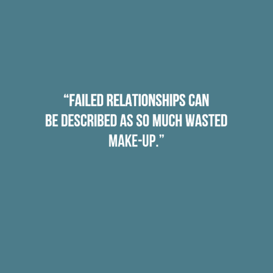 Top 20 Relationship Quotes You Must Read