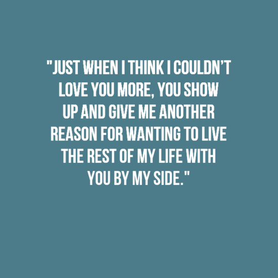 gregeafseffdsafsfafs - 20 Cute Love Quotes for Her – 20 Passionate Ways to Say I Love You