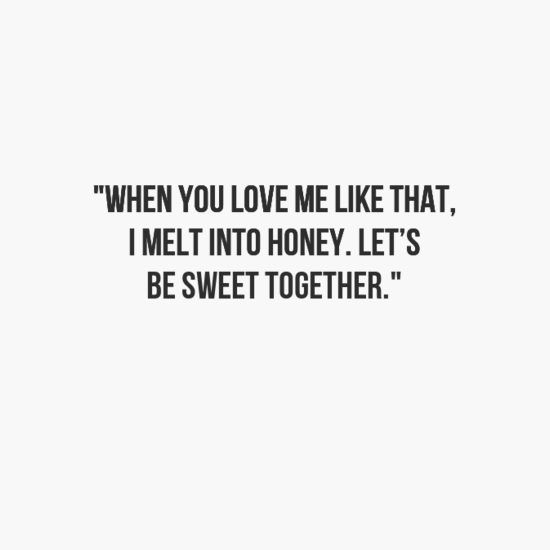 sgdasdgsfsafasfdfa - 20 Cute Love Quotes for Her – 20 Passionate Ways to Say I Love You