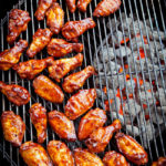 Delicious Honey BBQ Chicken 150x150 - Honey BBQ Chicken Recipe