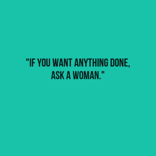 dsgfasfadssdf - Inspire Yourself Ladies With These 20 Motivational Quotes For Women